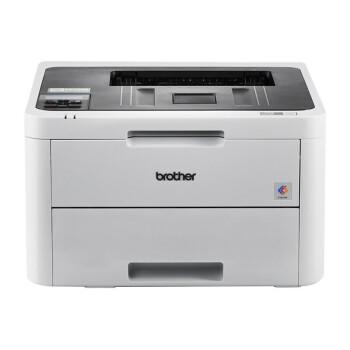 兄弟(broother)HL-3160 CDWカラーザ有線/無線ネットワーク接続自動両面印刷HL-3160 CDW(標準装備)