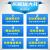 ゼブラ(ZEBRA)ZT 210/ZT 230ドライゴムプリンタバーコード2次元コード固定資産チケットプリントゼブラZT 210無ディスプレイ(税込)203解像度(標準装備)