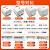 立像(Argox)cp-1404 mラベルプリンタ3140 Lバーコードプリンタ宝石ラベル服装服吊り看板洗濯水印ラベルCP-1404 L(300 dpi)
