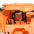 兄弟(brooother)线番号机のラベル机P T-E 800 Tは番号を打っています。P型/刀型の固定资产PT-E 850 TKWはコンピタ+单机の操作+wifiを接続します。