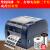 TSC TTP-237/345コードプリンタのスーパーマーケットの価格ジュエリーのハンガータグマシンのチケットと服装の洗濯荷印TTP-237(203 dpi)