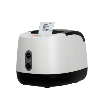 アメリカ団のレジ用の58 mmラベルのプリンターは感熱性のプリンターです。