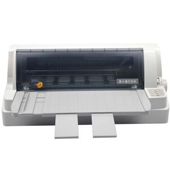 富士通(Fujitsu)DPK 890ドットパンチ(110列フート印刷)