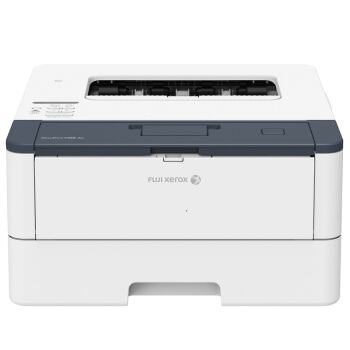 富士ゼロックス(Fuji Xerox)P 888 dw白黒A 4両面ワイヤレスネットワークレーザプリンタ