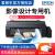 エプソンEPSON L 1800デザイナー専用のアンクジーA 3+R 390カラー6色写真プリントスタジオの専門プリントL 1800:A 3+幅/無辺の公式仕様