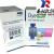 XR 260証プリンタ両面印刷従業員カード印刷機工作証カード印刷機ICカードプリンタゲート禁カードIDカード制プリンタXR 300 YMCKO(フルカラーコピー機約300面)