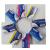 EPSONエプソンTM-C 3520カラーラベルプリンタ不乾燥ゴム食品製品服装ブランド化学工業業界印刷機C 3520原装CMYK四色ラインカードセット