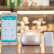 MemobirdグーグーG 2二世代学霸熱敏携帯電話プリンターWiFi不干胶ラベルを忘れます。携帯電話の問題を解決するために、プリンターの白い粉を買います。