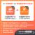 快麦(kuaima)KM 228電子面シングルプリンタのホット接着剤コード速達単プリンターの初心者快麦218(共通版)