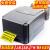 台半TSC TTP-244 PRO 342 Eバーコードプリンタステッカー二次元コード合格証プリンタ速達電子面単熱敏TTP-244 pro(カーボンテープ+ラベル用紙を贈呈)