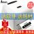 立像(Argox)cp-240 mラベルプリンタ3140 Lバーコードプリンタ宝石ラベル服装服吊り看板洗濯水印ラベルCP-224 M(203 dpi)