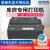 エプソン(EPSON)LQ-955 KII高速ドットコムパイク出庫書595 kアップグレード版ロール財務諸表販売単票プリントLQ-550 KII新款公式標準装備