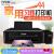 EPSONエプソンL 310インクカートリッジ式カラーインクジェットプリンタA 4フォトプリンター注文アップグレードL 1118/L 1119 L 130公式標準装備