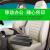 キヤノンIP 110携帯プリンタA 4カラーインクジェット移動無線WiFi写真プリンタ車載オフィス文書プリンタIP 100アップグレードモバイルセット4。