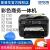 エプソン(EPSON)WF-7621 A 3+カラービジネスネットワーク一体機プリンタ自動両面印刷スキャンファクス機商用WF-7621(A 3+4合1/両面印刷機/ネットワーク)公式標準装備