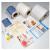 EPSON_epson TM-C 3520カラーベリンのスペシャリストの食品制品の服のハーンガトラックの化学工业业界の印刷机TM-C 3520の公式の标准装备/専用の巻物を送ります。