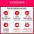 キヤノンTS 208カラーインクジェット学生用家庭用ドキュメント写真無辺印刷コース三(隠し連は外付けインク+1セットのインク+写真3パック)