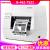 東芝(TOSHIBA)TEC B-462-TS 22工業級ラベルバーコードプリンタのサーマル水洗荷印刷300解像度(標準装備)