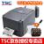 TSC TTP-244 PROバーコードプリンタのラベル水洗ラベルの洗濯ラベルの棚にサインして、プリンターの電子面の単二次元コードプリンタTTP-244 Proに署名します。