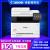 キヤノンMF 643 CDWカラーレーザーA 4プリンタのコピースキャン自動両面家庭用オフィス無線WIFI多機能一体機633アップグレード版コース1:標準装備+ピンクトナーカートリッジ4本+トナー4本