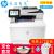 HP(HP)プリンタ479 dw/479 fdw A 4カラーレーザープリントスキャン多機能一体機377/477レベルアップモデル479 dw(両面印刷+無線直結)代替377 dw