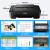 キヤノンMG 2580 Sプリントスキャン一体機ワイヤレスプリンタインクジェットカラー写真プリンタ家庭学生宿題コース一:MG 2580 S+インクチューブ+8本インク