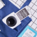 ニャースマシン(PAPERANDG)二代目P 2学霸作业は、ミスコピー神器のミニポケットを整理します。携帯のBluetooth写真を持って、プリンタを温めます。