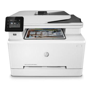 HP(HP)Colour LaserJet Pro M 280 nwカラーザ多機能一体機