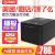 易聯雲K 4マイクロ店はお腹が空きましたか?Baiduの美団は自動的に単量のテイクアウトプリンタGPRS無線WIFIの実音の熱い小さい切符のプリンターの58 mm W 1-80 mmの実音WIFI+ネットの口版【自動切紙】を迎えます。