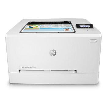 HP(HP)Colour LaserJet Pro M 545 nwカラーザプレ(M 522 nレベルアップモデル)