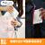富士(FUJIFILM)携帯電話の写真プリンタ家庭用無線カラーポケットプリンタミニ手帳マシン1300富士一代コース(店長オススメ)