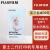 富士(FUJIFILM)は携帯电话の写真プリンタ家庭用无线カラーポークの写真をプリントしています。プリンタのミニ手帐マシーン1300は富士専用のペーパーです。