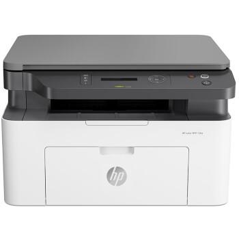 HP(HP)M 30 w無線136 w/136 wm 136 nw A 4モノクロレーザープリンターコピースキャンオフィス用多機能一体機M 136 a【無線1136のアップグレードタイプを持たない白黒三合一】