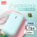 精臣d 61/d 11家庭用スライドテーブルの名前は、携帯型ミニブラストストストストールの商品を収纳するために必要な商品です。
