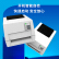 パワー(deli)熱転写プリンター108 MMの速達面のラベルラベルが乾いていないので、スーパーマーケットの価格ラベルを印刷します。